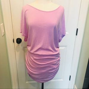 Victoria Secret Spring Versatile Dress